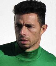 Routinier Ruben Castro kehrt zu Las Palmas zurück