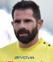 Der ewige Sergio: Pellissier verlängert bei Chievo