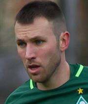Werders Zweite verabschiedet Kruska und neun weitere Spieler