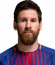 Katalonien-Klausel: Messi könnte ablösefrei gehen