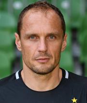 Drobny bleibt Werder treu