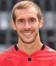 Freiburgs Kapitän Schuster beendet seine Karriere