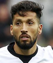 Benfica will Garay und Gaitan locken