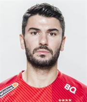 Tasci verlässt Spartak