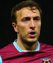 West Ham verlängert mit
