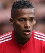 Valencia hält United die Treue