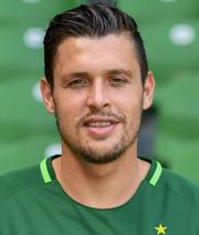 Trabzon-Boss vermeldet Einigung mit Junuzovic
