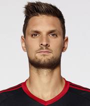Ulreich: Die Tendenz geht zum FC Bayern