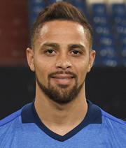 Schalkes Sidney Sam hält sich beim VfL Bochum fit