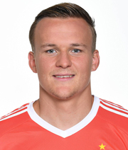 Mickel verlängert beim HSV