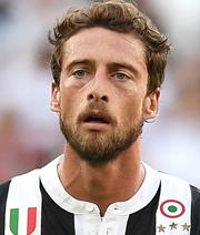 Marchisio verlässt Juventus nach 25 Jahren