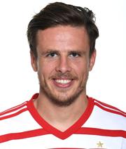 Nicolai Müller:
