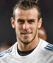 Bale bleibt Thema - auch beim FC Chelsea?