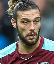 Chelsea will West Hams Carroll
