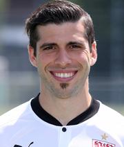 Offiziell: Insua verlängert beim VfB