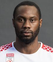 Yabo verlängert in Salzburg
