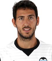 Schlägt Barcelona noch bei Parejo zu?