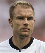Badstuber blockt Gespräche mit VfB noch ab