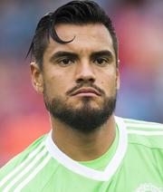 Romero verlängert bei ManUnited bis 2021