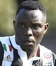 Nach de Vrij: Inter verpflichtet auch Asamoah