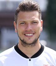 Ginczek-Transfer nach Wolfsburg perfekt