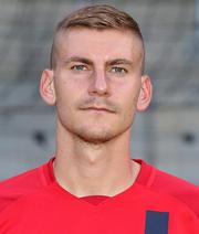 Kraus ein Thema beim TSV 1860 München