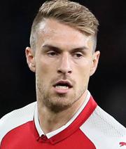 Mit Juve einig? Ramsey wird in Turin zum Großverdiener