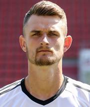 Torwart Hansen verlässt Ingolstadt