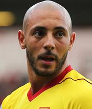 Auch Amrabat verlässt Watford Richtung Spanien