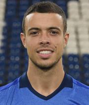 Di Santo bleibt wahrscheinlich auf Schalke