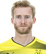 Köln will Dortmunds Schürrle ausleihen