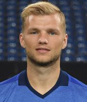 Geis weckt VfB-Interesse