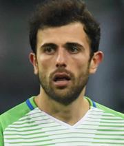 Mehmedi