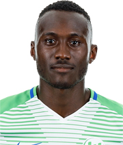 Lockt Nizza? Guilavogui will
