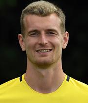 Hradecky lehnt Frankfurter Angebot ab