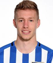 Weiser entscheidet sich für Leverkusen