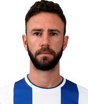 Real Betis will Layun vom FC Porto