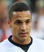 Zeichen vor dem Schlager: Valencia verlängert mit Rodrigo bis 2022