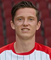 Gregoritsch