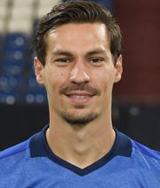 Schalke sucht auf Stamboulis Position