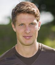 Vertrag verlängert: Buballa bleibt bei St. Pauli