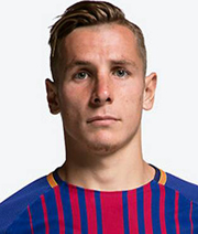 Digne will in Everton