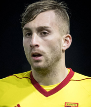 Barcelona lässt Deulofeu erneut ziehen