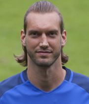 Geiger verlässt Meppen