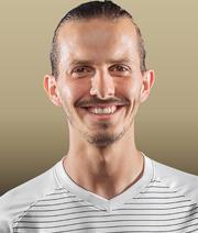Stevanovic bleibt in Elversberg