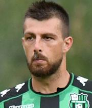Fix: Lazio holt Acerbi von Boateng-Klub