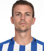 Darida vor Vertragsverlängerung bei Hertha