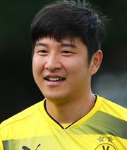 BVB löst Vertrag mit Park auf