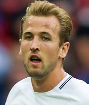 Kane verlängert bei den Spurs bis 2024