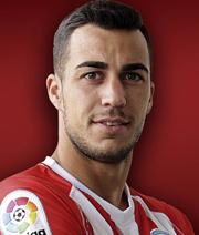 Realo Oviedo holt Joselu
